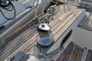 Nordship Nordship 40 � vendre - Photo 13