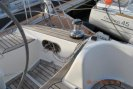 Nordship Nordship 40 � vendre - Photo 14