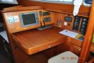 Nordship Nordship 40 � vendre - Photo 21