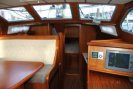 Nordship Nordship 40 � vendre - Photo 23