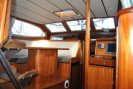 Nordship Nordship 40 � vendre - Photo 28