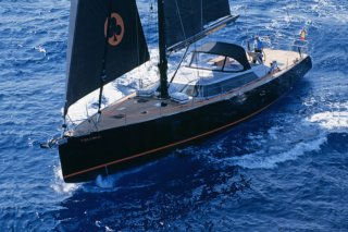 North Wind North Wind 72 Deck Saloon � vendre - Photo 2