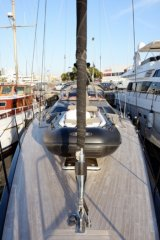 North Wind North Wind 72 Deck Saloon � vendre - Photo 7
