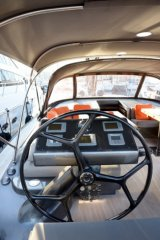 North Wind North Wind 72 Deck Saloon � vendre - Photo 9