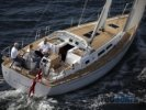 X-Yachts XC 38 à vendre - Photo 1