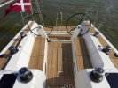 X-Yachts XP 38 � vendre - Photo 1