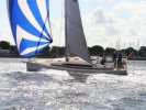 X-Yachts XP 38 � vendre - Photo 3