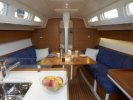 X-Yachts XP 38 � vendre - Photo 4