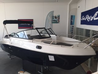achat bateau Ocean Master Ocean Master 660 BR EVASION PRO YACHTING