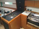 Jeanneau Sun Odyssey 349 à vendre - Photo 6
