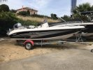 achat  Selection Boats Open 525 ESPACE POWER