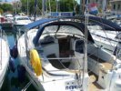Bavaria Bavaria 37 Cruiser à vendre - Photo 1
