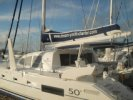 achat  Catana Catana 50 DREAM YACHT CHARTER