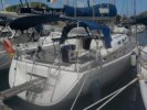 Dufour Dufour 44 Performance � vendre - Photo 1