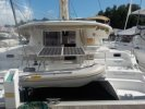 achat voilier Fountaine Pajot Lipari 41 DREAM YACHT CHARTER
