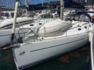 achat bateau Poncin Yachts Harmony 38 DREAM YACHT CHARTER