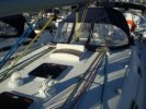 achat bateau Poncin Yachts Harmony 42 DREAM YACHT CHARTER