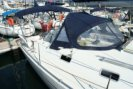 achat bateau Poncin Yachts Harmony 47 DREAM YACHT CHARTER