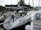 achat voilier Poncin Yachts Harmony 47 DREAM YACHT CHARTER