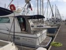 achat  Beneteau Antares 10.80 POLYMER