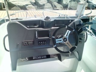 Beneteau Flyer 5.5 SPACEdeck à vendre - Photo 7
