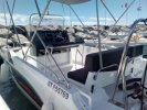 Beneteau Flyer 5.5 SPACEdeck à vendre - Photo 9
