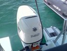 Beneteau Flyer 5.5 SPACEdeck à vendre - Photo 10