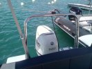 Beneteau Flyer 5.5 SPACEdeck à vendre - Photo 11