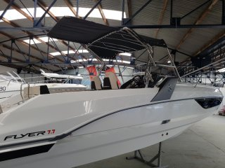 Beneteau Flyer 7.7 SUNdeck à vendre - Photo 2
