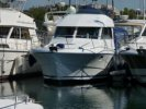 Beneteau Antares 10.80 Fly à vendre - Photo 1
