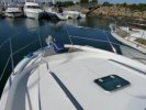 Beneteau Antares 10.80 Fly à vendre - Photo 13