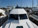 Beneteau Antares 10.80 Fly à vendre - Photo 14