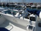 Beneteau Antares 10.80 Fly à vendre - Photo 16