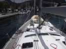 Beneteau Oceanis 523 Clipper à vendre - Photo 3