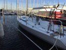 achat bateau Archambault Grand Surprise PHILIBERT PLAISANCE