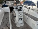 Bavaria Bavaria 32 Cruiser � vendre - Photo 3