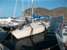 Beneteau First 32 à vendre - Photo 1