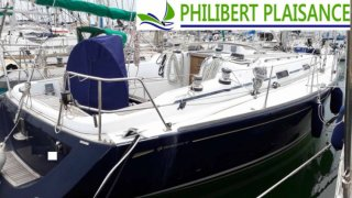 Cantiere Del Pardo Grand Soleil 40 � vendre - Photo 1