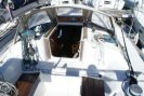 Gibert Marine Gib Sea 96 � vendre - Photo 3