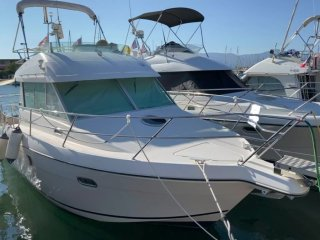 Jeanneau Merry Fisher 900 Fly � vendre - Photo 2