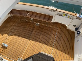 Jeanneau Merry Fisher 900 Fly � vendre - Photo 3