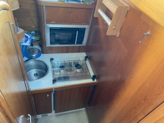 Jeanneau Merry Fisher 900 Fly � vendre - Photo 5