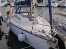Yachting France Jouet 920 � vendre - Photo 1