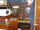 Yachting France Jouet 920 � vendre - Photo 2