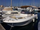 achat bateau Pacific Craft Pacific Craft 670 Open MARINE CENTER CAP D'AGDE