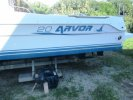 Arvor Arvor 20 à vendre - Photo 11