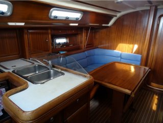 Bavaria Bavaria 38 Exclusive � vendre - Photo 1