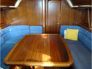 Bavaria Bavaria 38 Exclusive � vendre - Photo 2