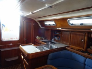 Bavaria Bavaria 38 Exclusive � vendre - Photo 4