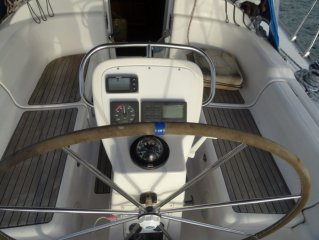 Bavaria Bavaria 38 Exclusive � vendre - Photo 5